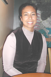 The NIH Catalyst, November-December 2002